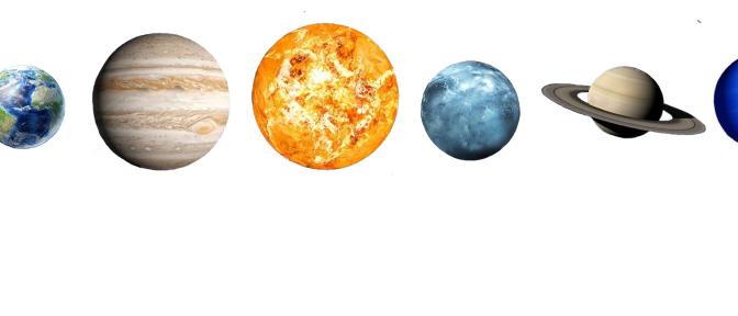 Astrologia e psicologia del segno zodiacale